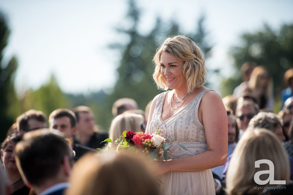 Classic-Outdoor-Portland-Wedding-Photography_0041.jpg
