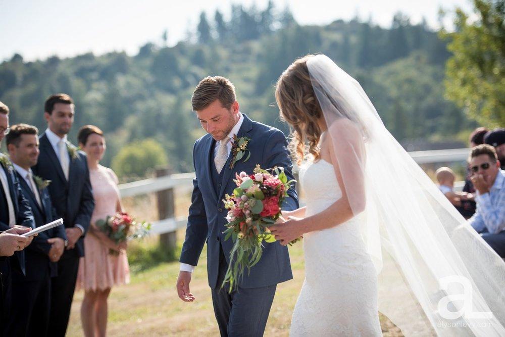 Classic-Outdoor-Portland-Wedding-Photography_0046.jpg