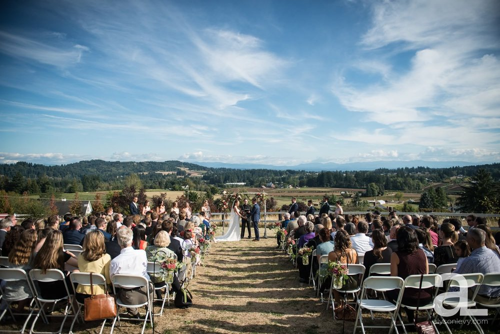 Classic-Outdoor-Portland-Wedding-Photography_0048.jpg