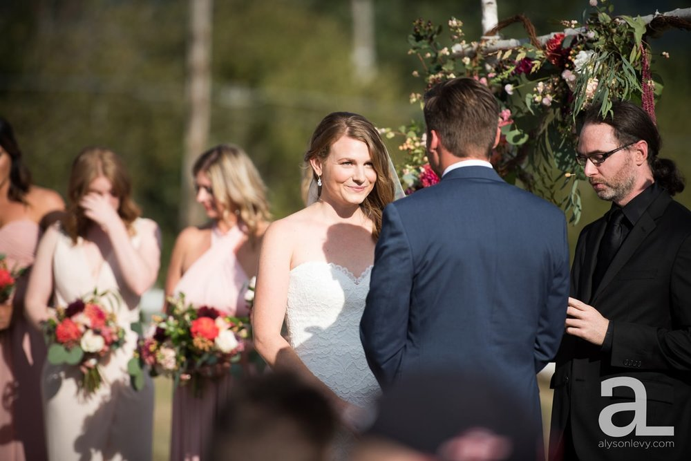 Classic-Outdoor-Portland-Wedding-Photography_0052.jpg