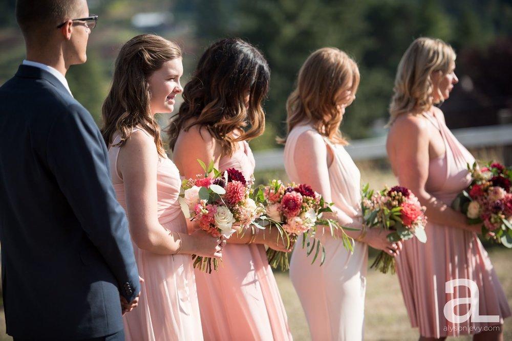 Classic-Outdoor-Portland-Wedding-Photography_0054.jpg