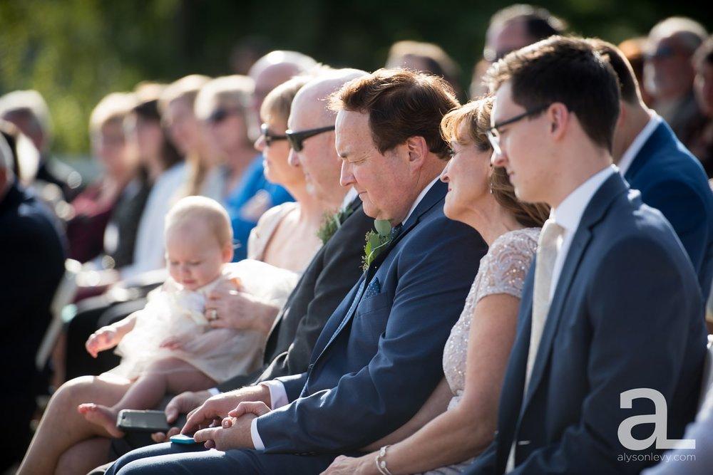 Classic-Outdoor-Portland-Wedding-Photography_0056.jpg