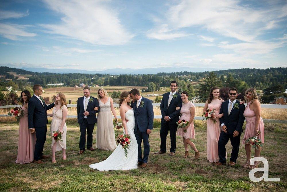 Classic-Outdoor-Portland-Wedding-Photography_0063.jpg