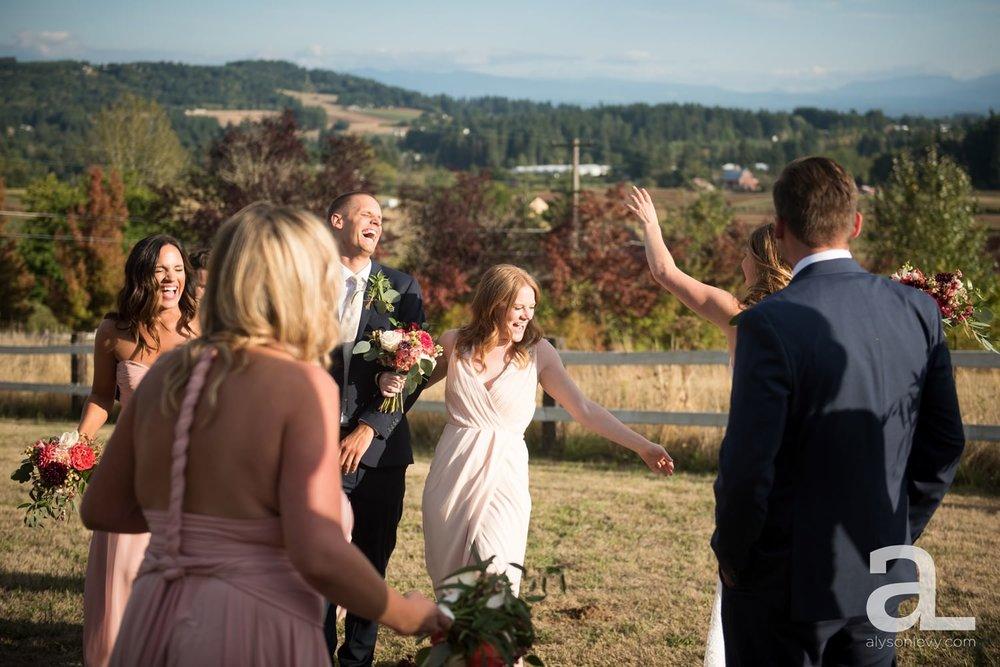 Classic-Outdoor-Portland-Wedding-Photography_0066.jpg