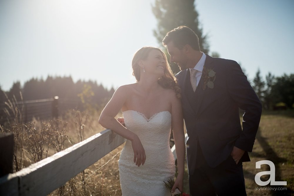 Classic-Outdoor-Portland-Wedding-Photography_0067.jpg