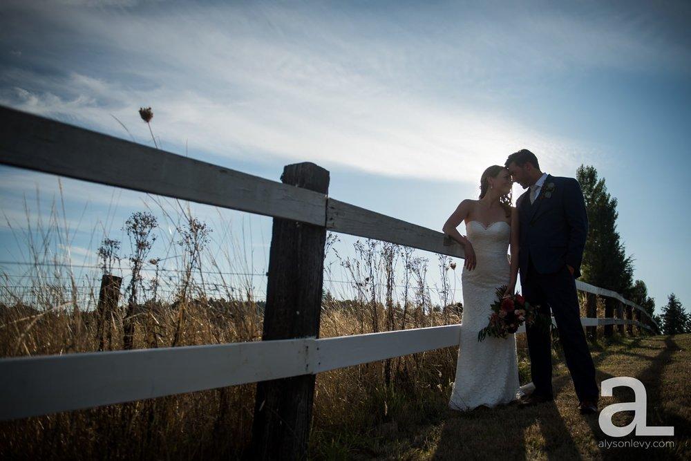 Classic-Outdoor-Portland-Wedding-Photography_0068.jpg