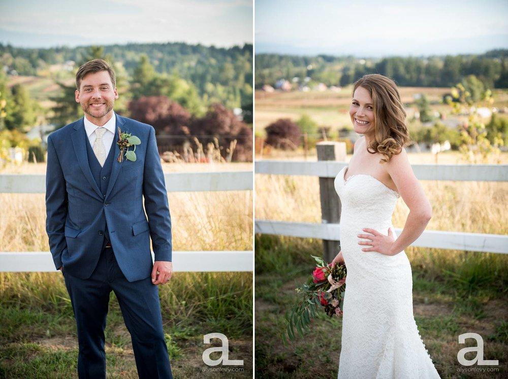 Classic-Outdoor-Portland-Wedding-Photography_0069.jpg