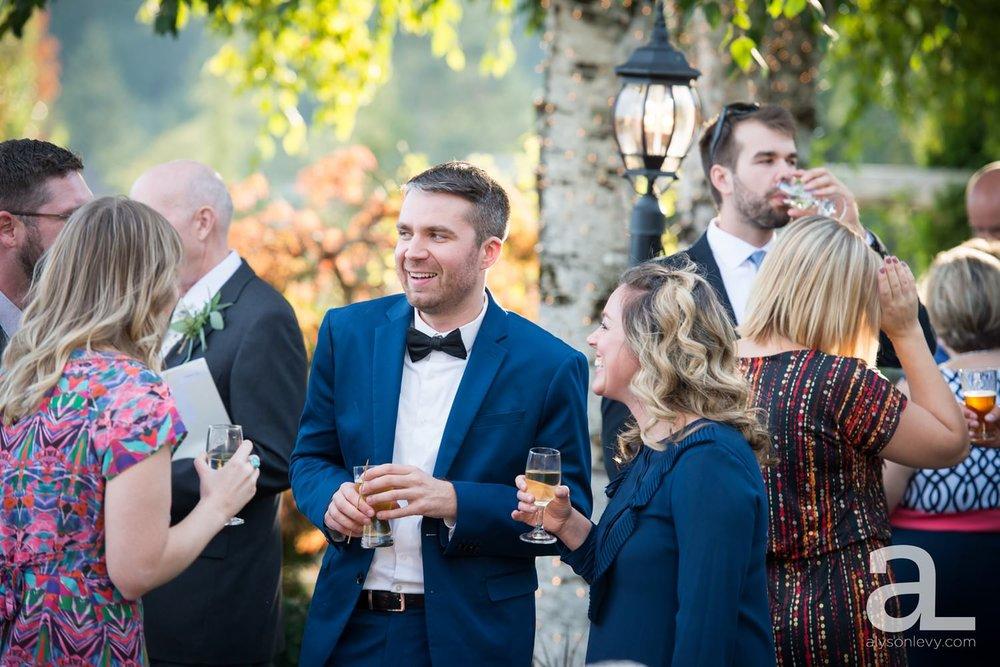 Classic-Outdoor-Portland-Wedding-Photography_0074.jpg