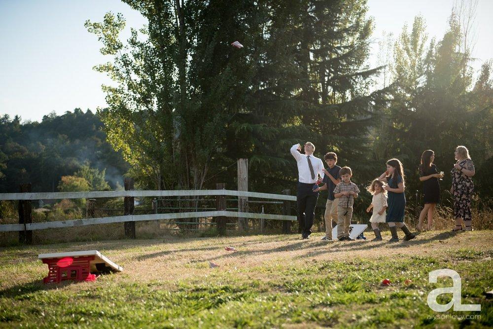 Classic-Outdoor-Portland-Wedding-Photography_0073.jpg