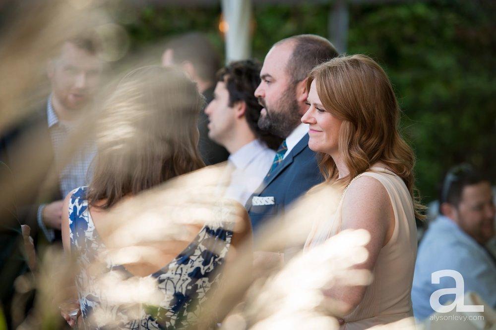 Classic-Outdoor-Portland-Wedding-Photography_0075.jpg