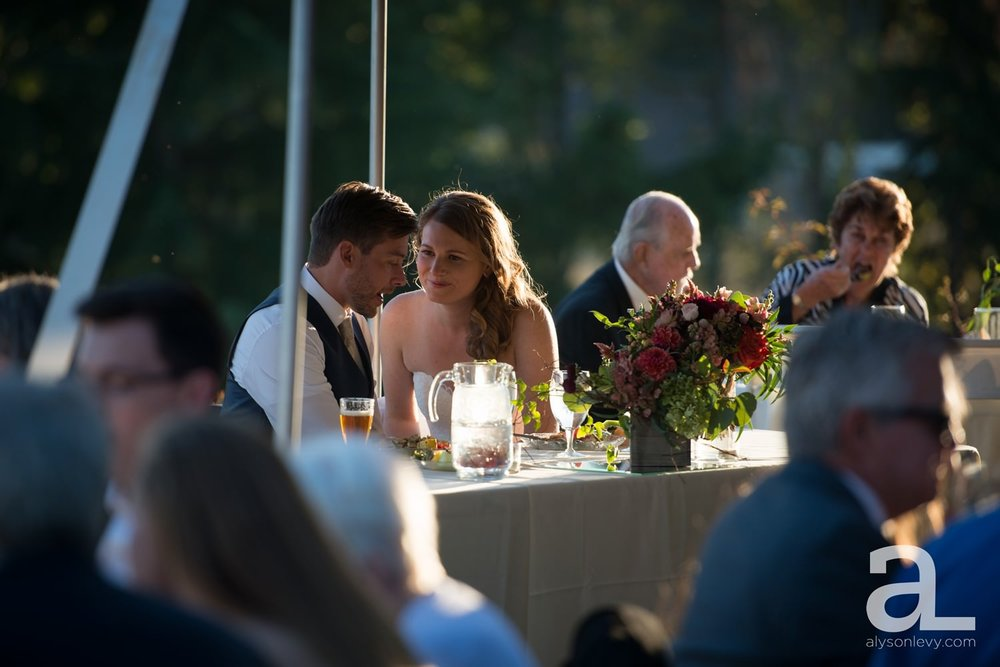Classic-Outdoor-Portland-Wedding-Photography_0080.jpg