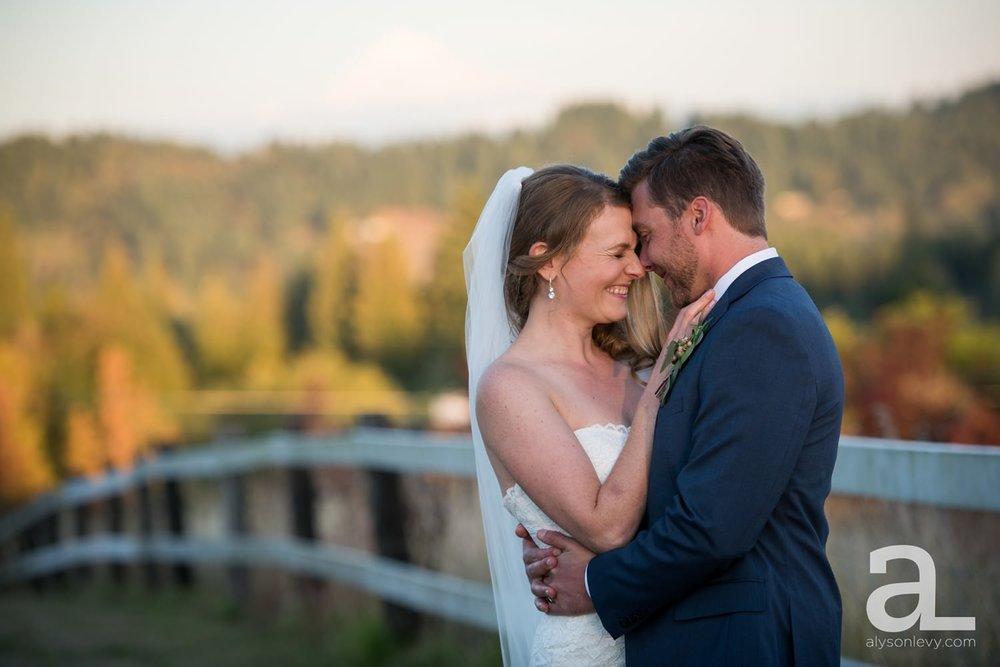 Classic-Outdoor-Portland-Wedding-Photography_0085.jpg
