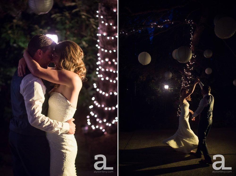 Classic-Outdoor-Portland-Wedding-Photography_0096.jpg
