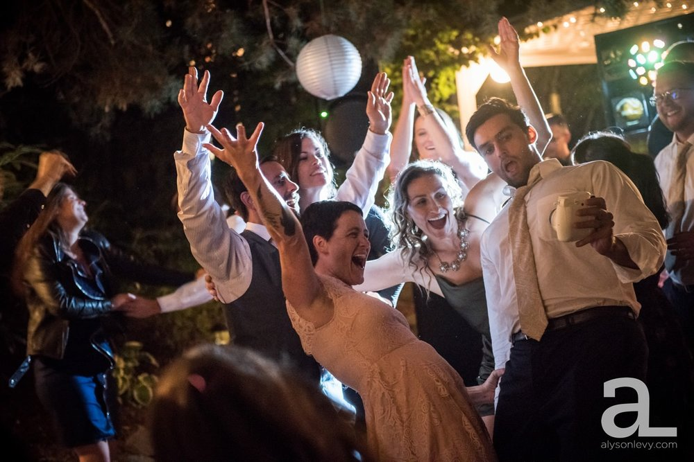 Classic-Outdoor-Portland-Wedding-Photography_0109.jpg