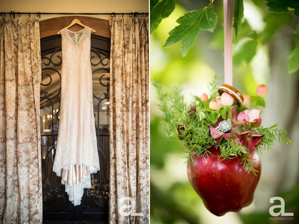 Zenith-Vineyards-Salem-Oregon-Wedding-Photography_0001.jpg