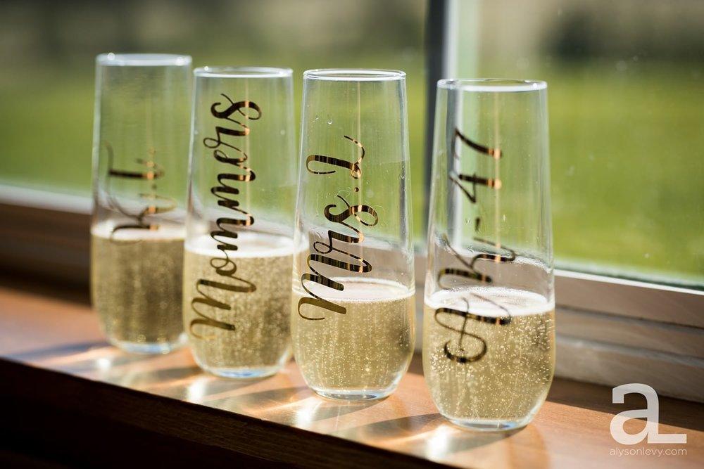Zenith-Vineyards-Salem-Oregon-Wedding-Photography_0004.jpg