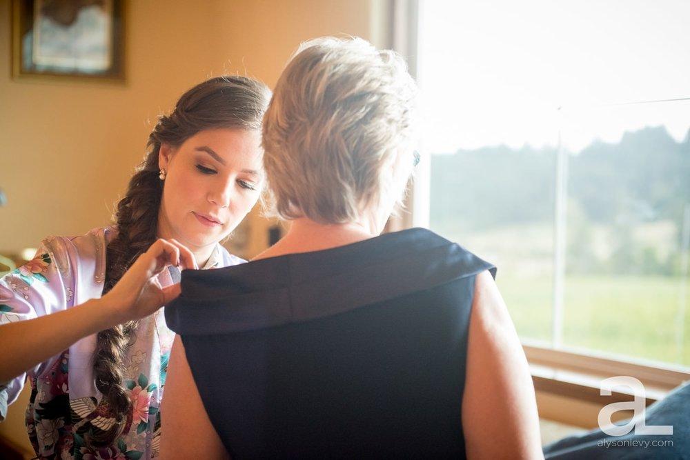 Zenith-Vineyards-Salem-Oregon-Wedding-Photography_0007.jpg