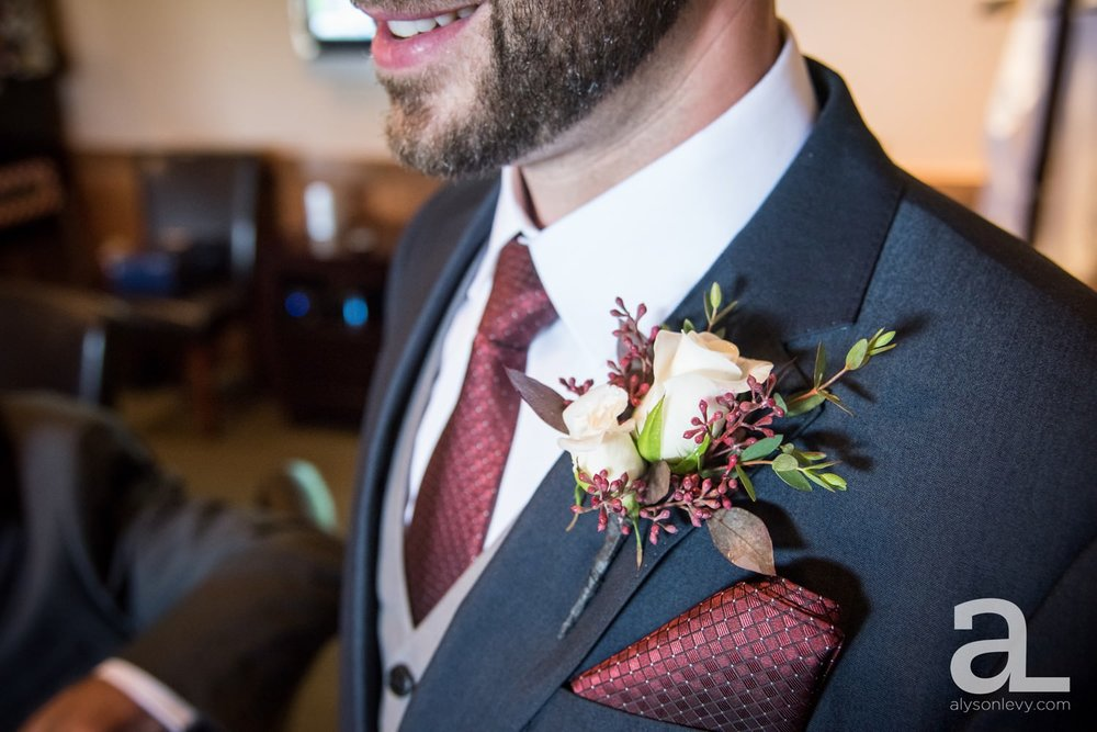 Zenith-Vineyards-Salem-Oregon-Wedding-Photography_0012.jpg