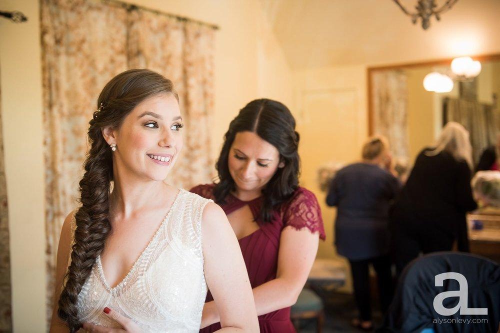 Zenith-Vineyards-Salem-Oregon-Wedding-Photography_0015.jpg