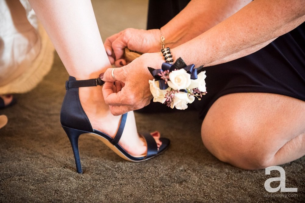 Zenith-Vineyards-Salem-Oregon-Wedding-Photography_0017.jpg