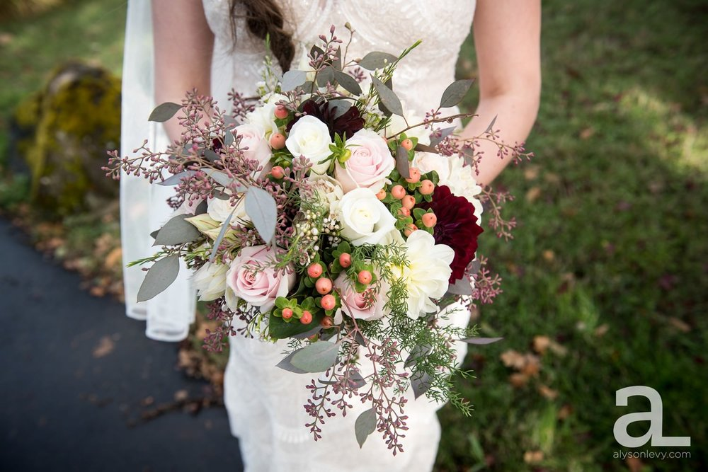 Zenith-Vineyards-Salem-Oregon-Wedding-Photography_0019.jpg
