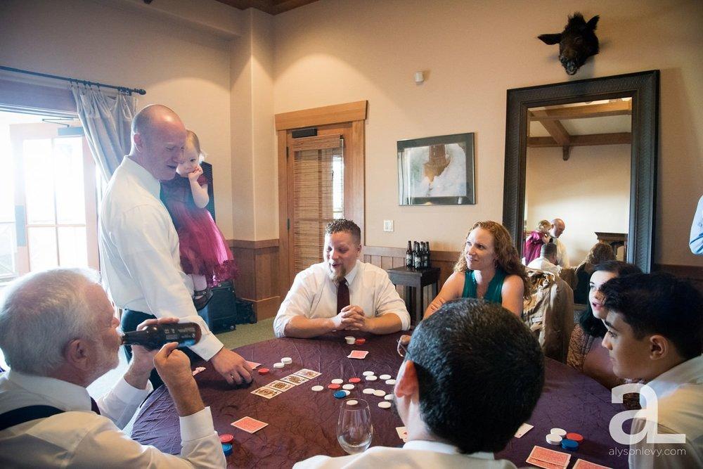 Zenith-Vineyards-Salem-Oregon-Wedding-Photography_0021.jpg