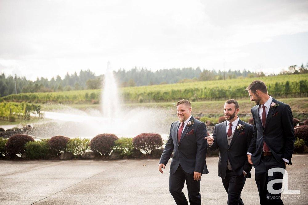 Zenith-Vineyards-Salem-Oregon-Wedding-Photography_0023.jpg