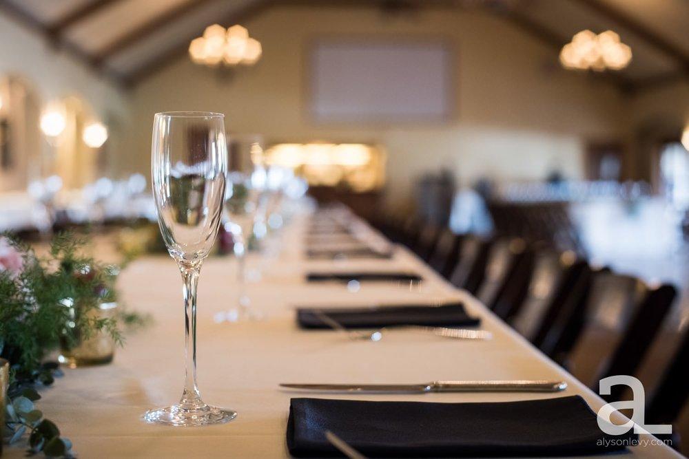 Zenith-Vineyards-Salem-Oregon-Wedding-Photography_0025.jpg