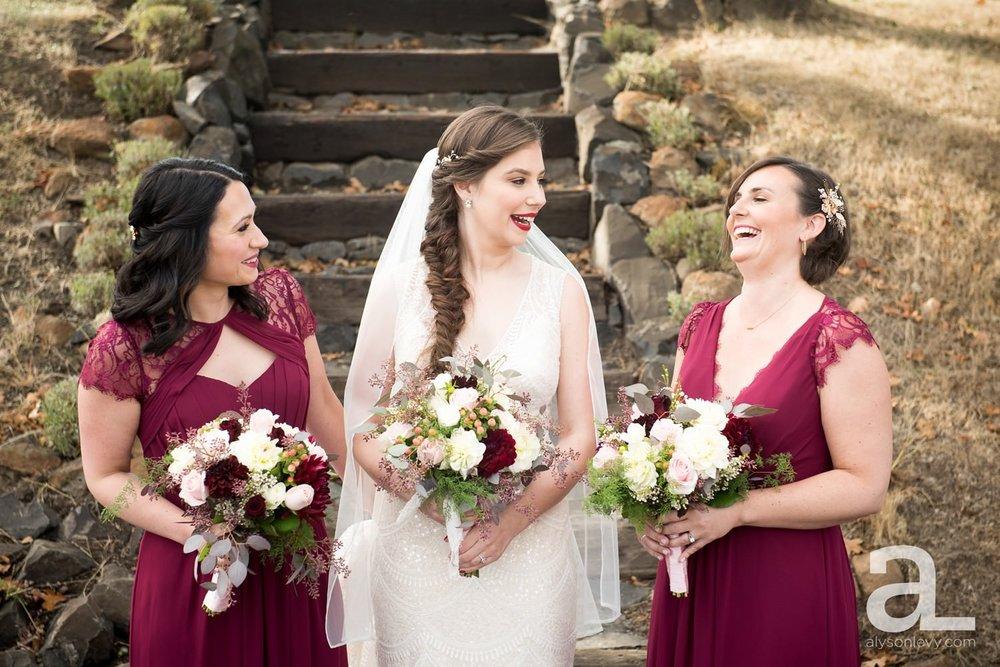 Zenith-Vineyards-Salem-Oregon-Wedding-Photography_0024.jpg