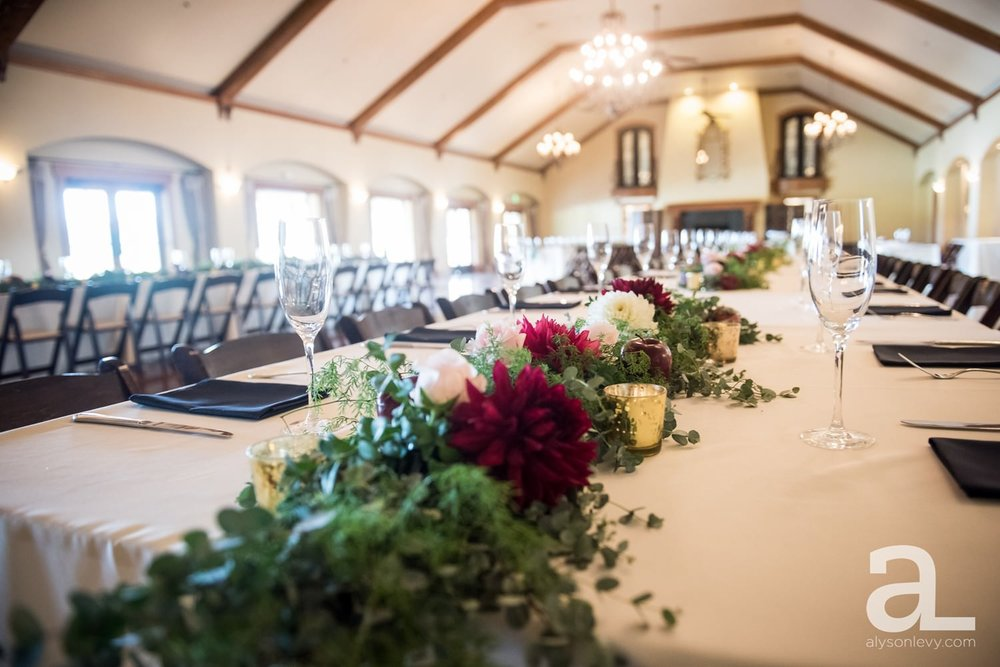 Zenith-Vineyards-Salem-Oregon-Wedding-Photography_0026.jpg