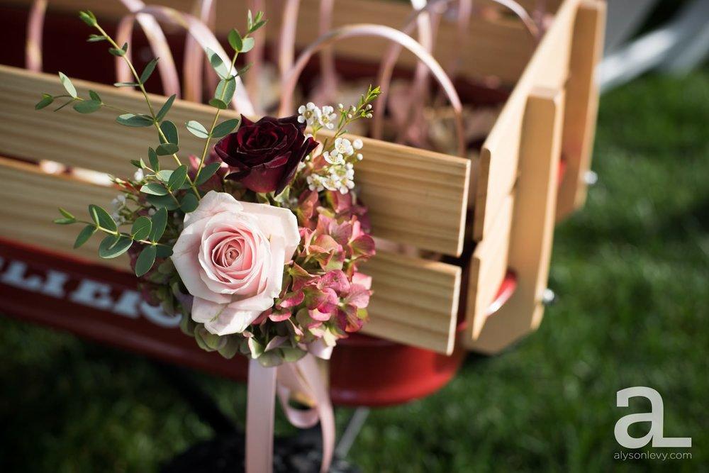 Zenith-Vineyards-Salem-Oregon-Wedding-Photography_0031.jpg