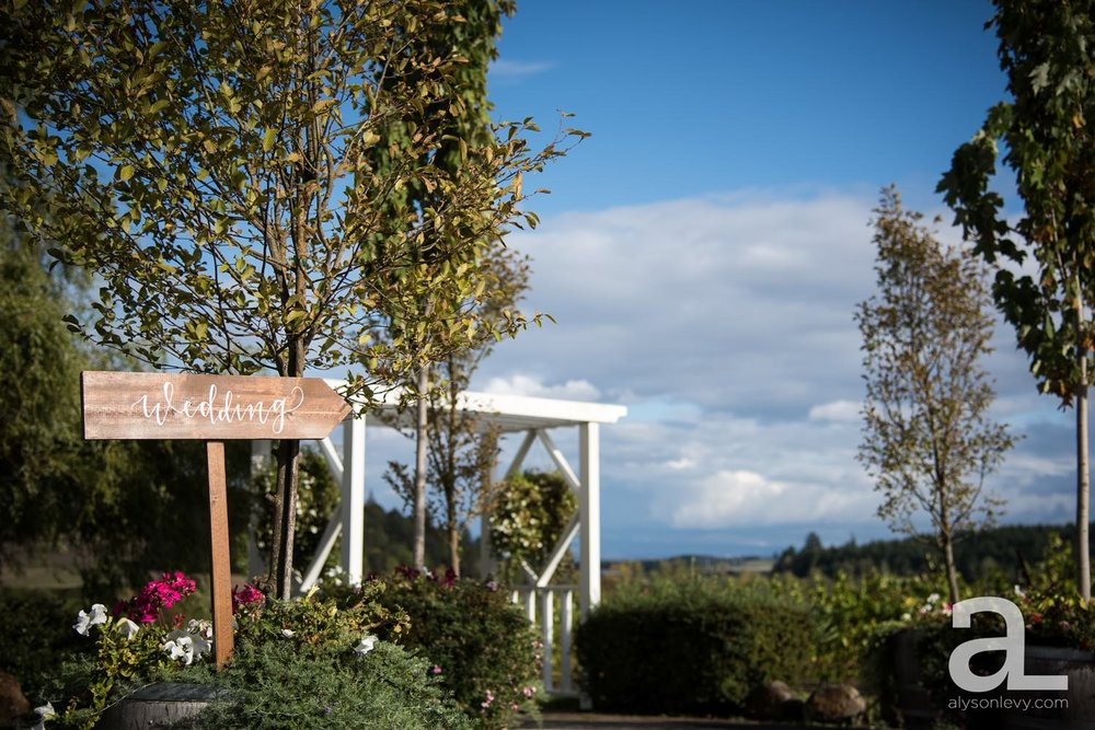 Zenith-Vineyards-Salem-Oregon-Wedding-Photography_0030.jpg