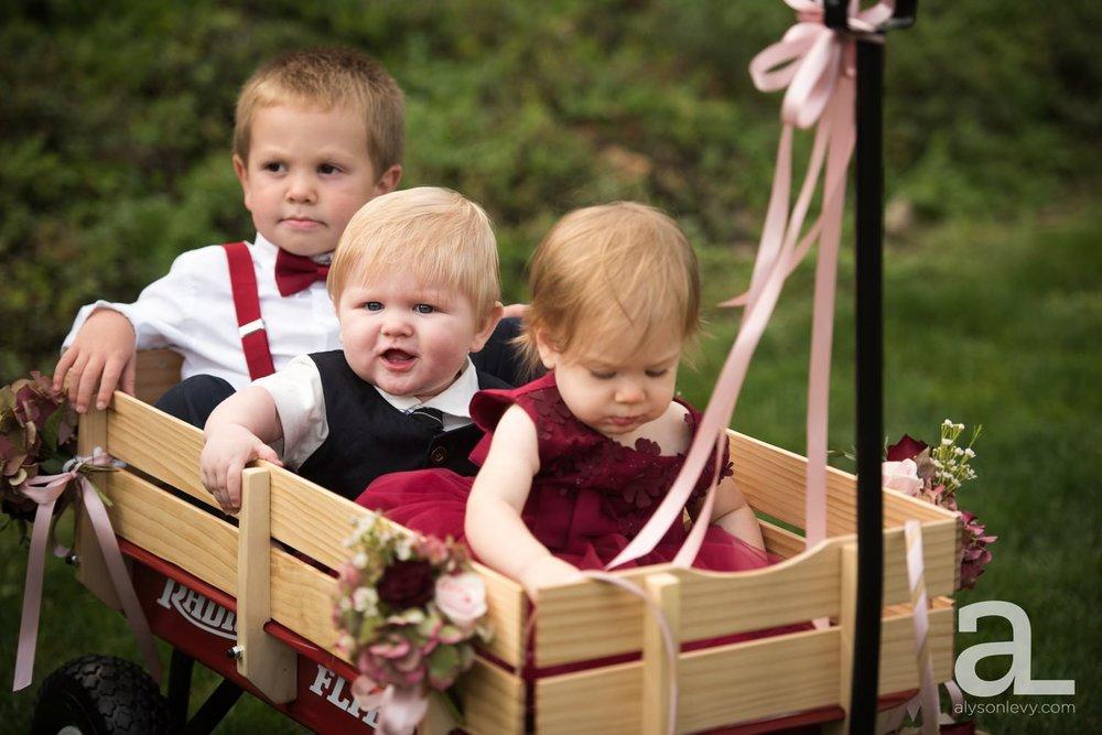Zenith-Vineyards-Salem-Oregon-Wedding-Photography_0034.jpg