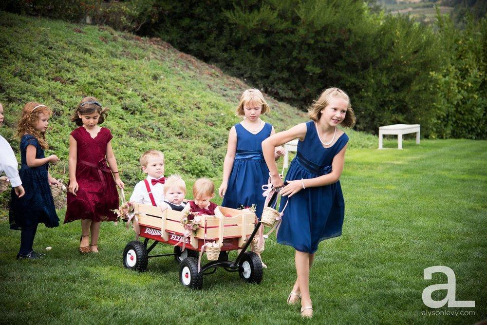 Zenith-Vineyards-Salem-Oregon-Wedding-Photography_0037.jpg