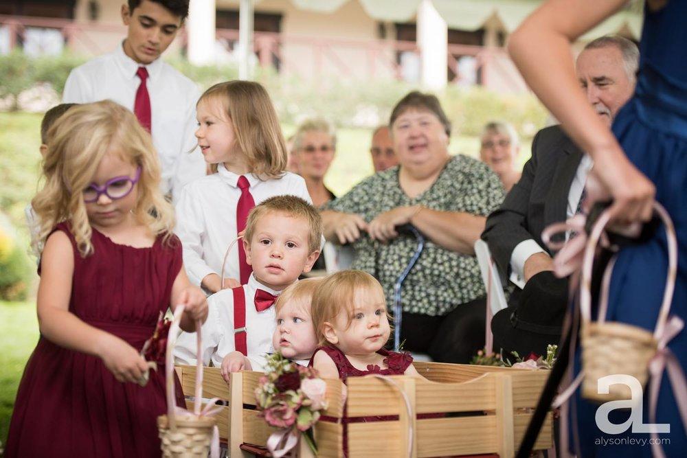 Zenith-Vineyards-Salem-Oregon-Wedding-Photography_0039.jpg