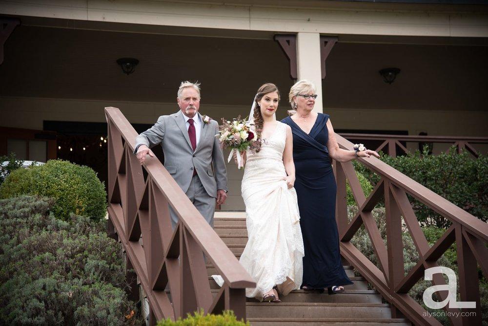 Zenith-Vineyards-Salem-Oregon-Wedding-Photography_0040.jpg