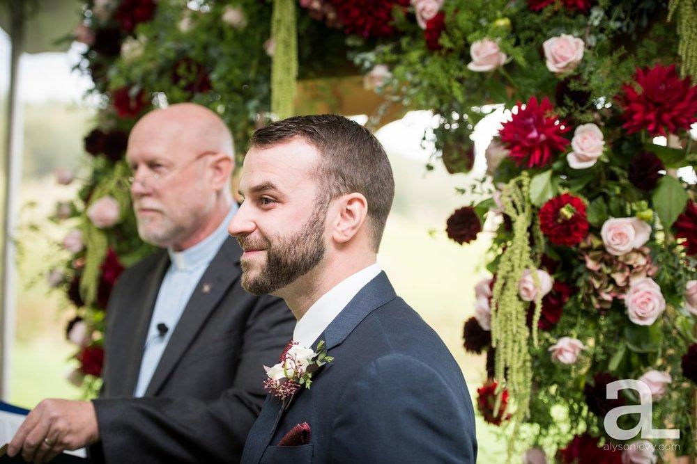 Zenith-Vineyards-Salem-Oregon-Wedding-Photography_0041.jpg