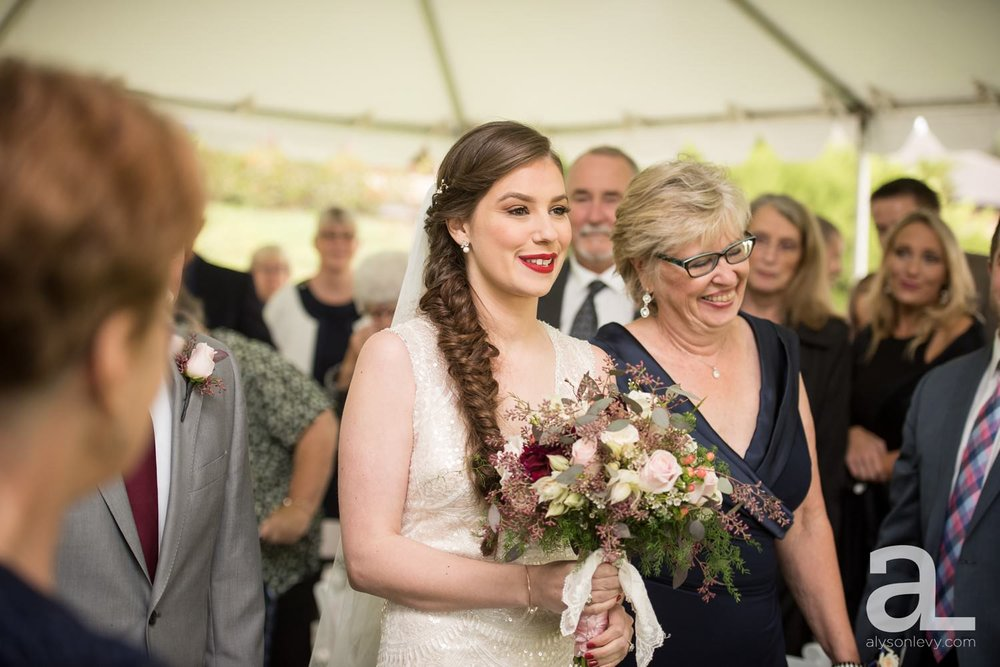 Zenith-Vineyards-Salem-Oregon-Wedding-Photography_0042.jpg