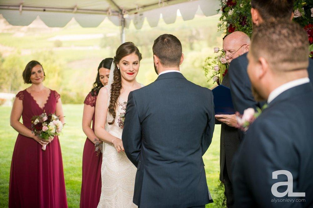 Zenith-Vineyards-Salem-Oregon-Wedding-Photography_0043.jpg