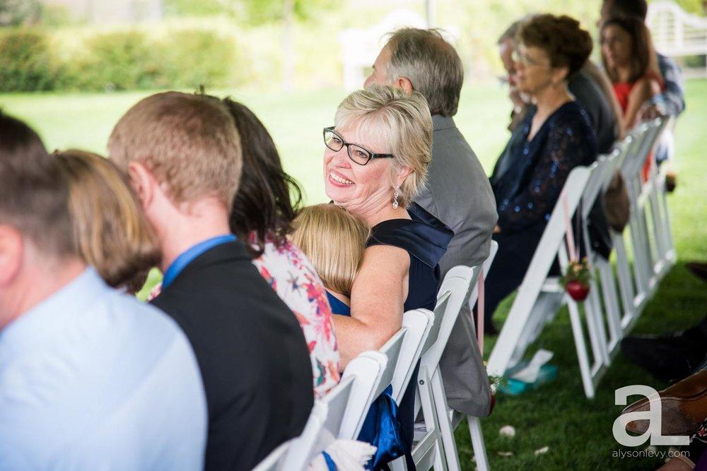 Zenith-Vineyards-Salem-Oregon-Wedding-Photography_0045.jpg