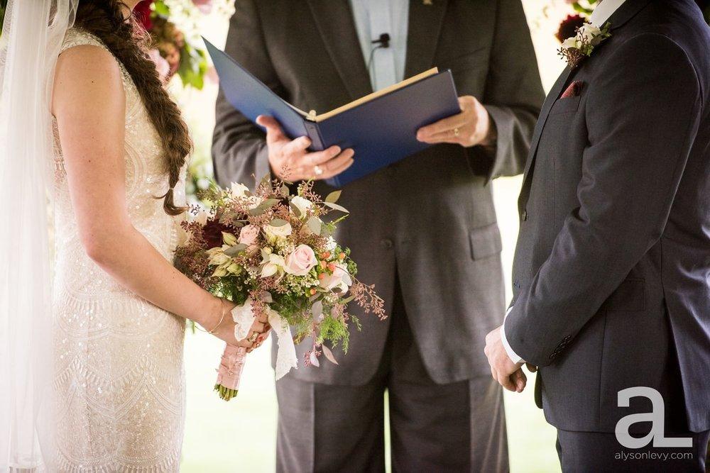 Zenith-Vineyards-Salem-Oregon-Wedding-Photography_0046.jpg