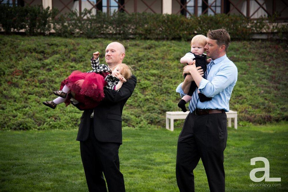 Zenith-Vineyards-Salem-Oregon-Wedding-Photography_0047.jpg