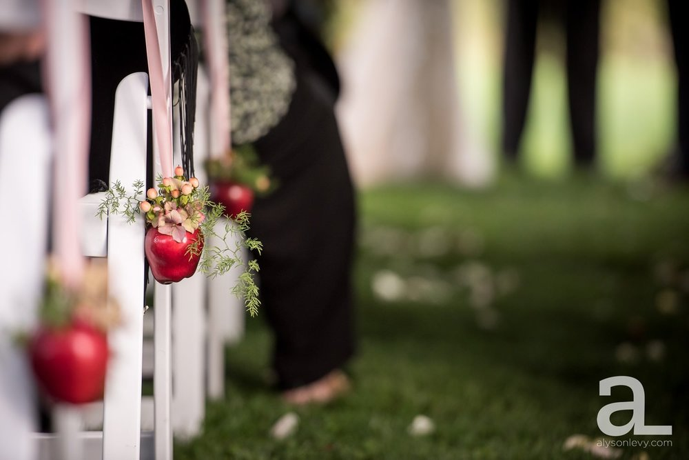 Zenith-Vineyards-Salem-Oregon-Wedding-Photography_0048.jpg