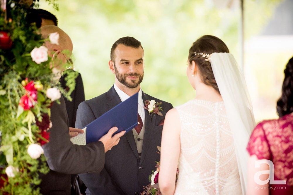 Zenith-Vineyards-Salem-Oregon-Wedding-Photography_0049.jpg