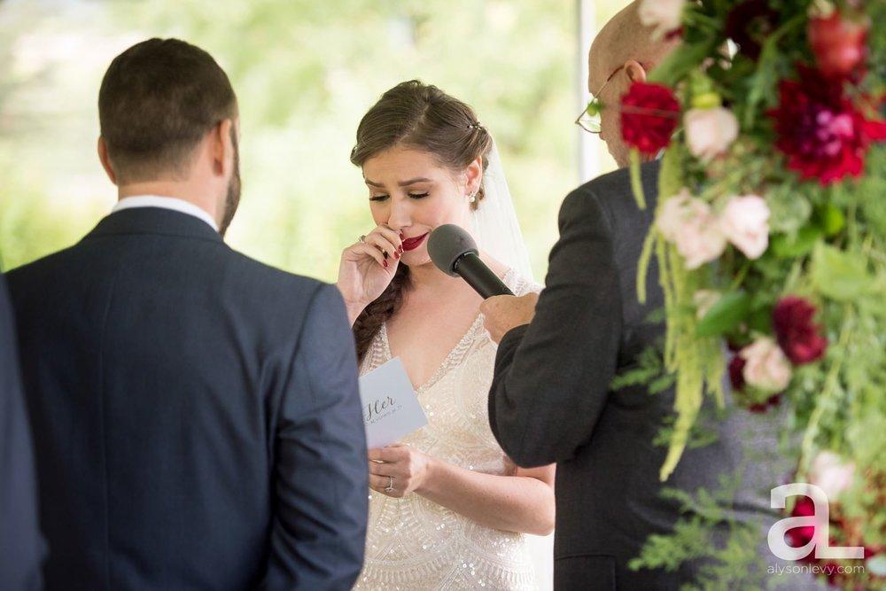 Zenith-Vineyards-Salem-Oregon-Wedding-Photography_0053.jpg