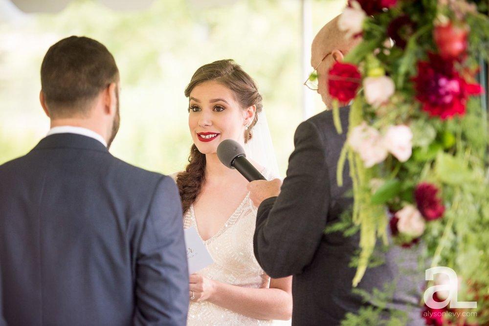 Zenith-Vineyards-Salem-Oregon-Wedding-Photography_0054.jpg