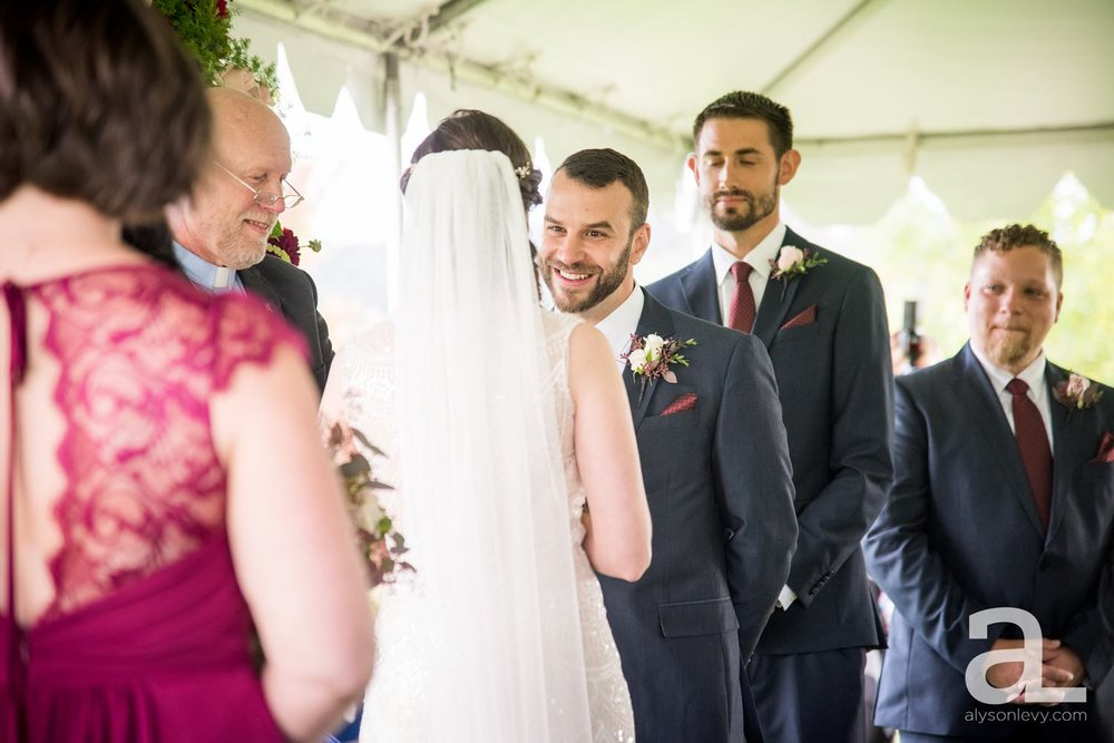 Zenith-Vineyards-Salem-Oregon-Wedding-Photography_0055.jpg