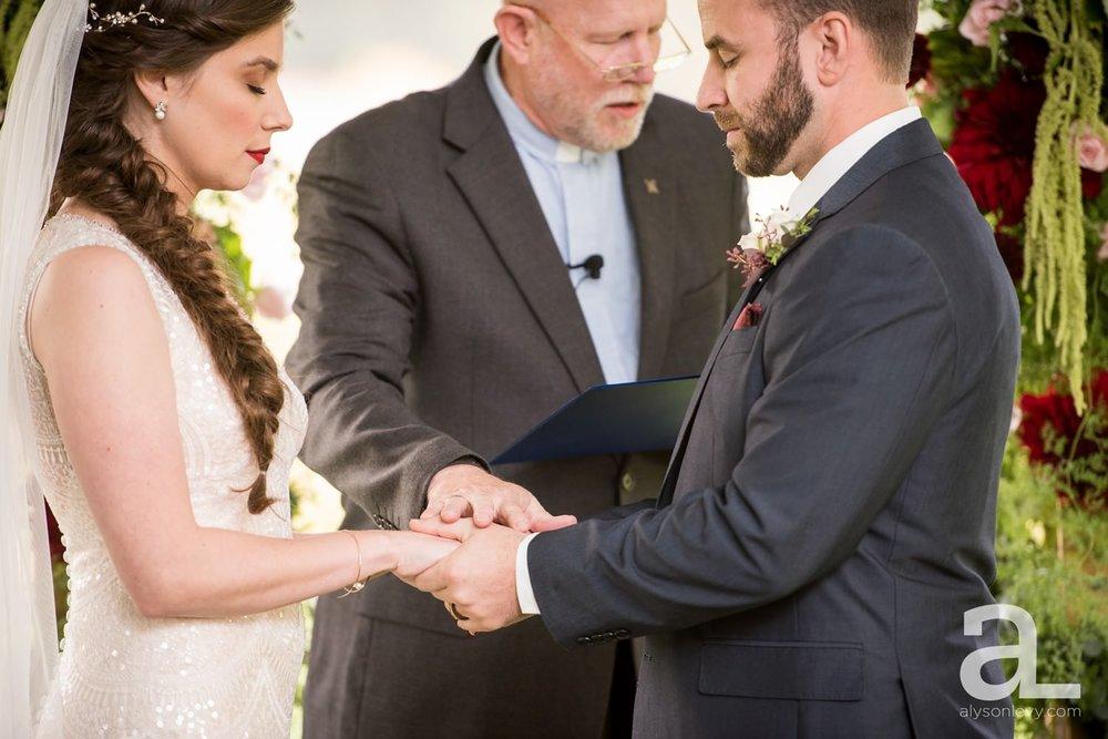Zenith-Vineyards-Salem-Oregon-Wedding-Photography_0057.jpg