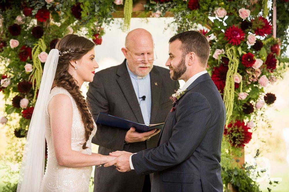 Zenith-Vineyards-Salem-Oregon-Wedding-Photography_0058.jpg
