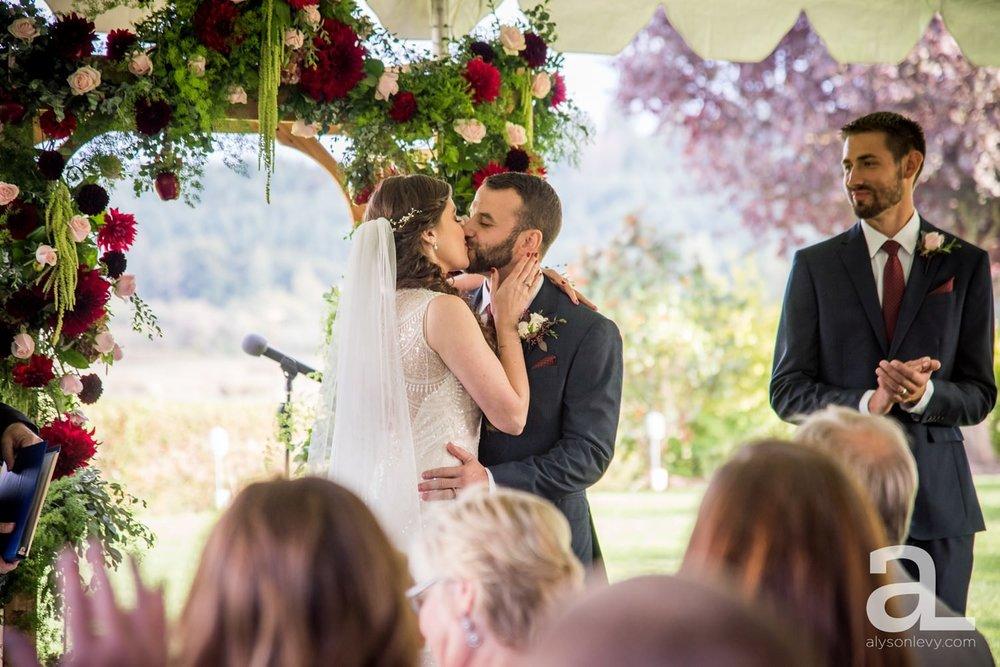 Zenith-Vineyards-Salem-Oregon-Wedding-Photography_0059.jpg